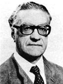 Jose Antonio Loidi Bizkarrondo