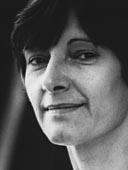 Henriette Aire