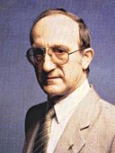 Jose Mari Satrustegi
