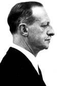 Abelino Barriola