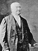 Martin Gilbeau