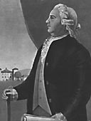 Peñafloridako kondea - Franzisko Xabier Munibe