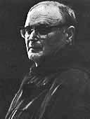 Lino Akesolo