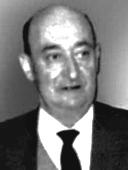 Pedro Sarriegi