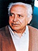 Sabin Muniategi