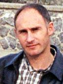 Joxemari Urteaga