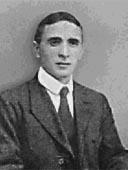 Bitor Gaubeka