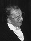 Iñaki Goenaga