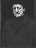 Anastasio Arrinda