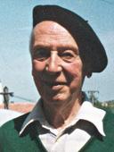 Pierre Duny Petre
