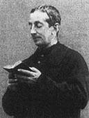 Jose Inazio Arana