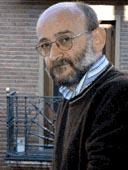 Bixente Serrano Izko