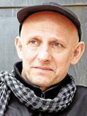 Mikel Alberdi