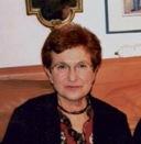 Daniela Albizu